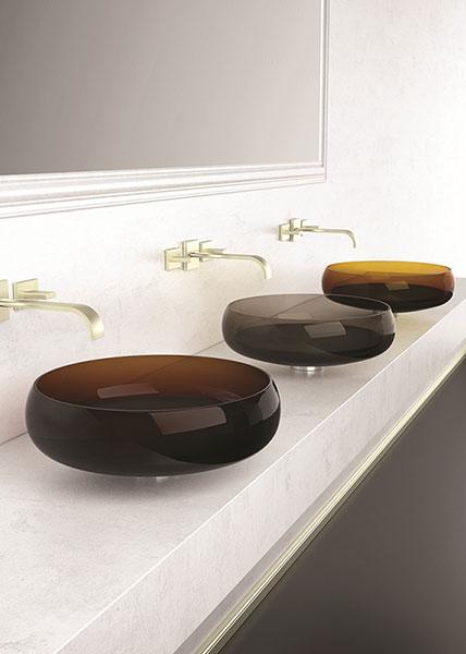 glass-design-2