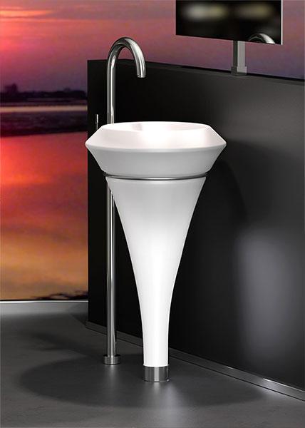 glass-design-3