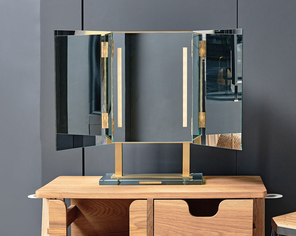 miroir-1