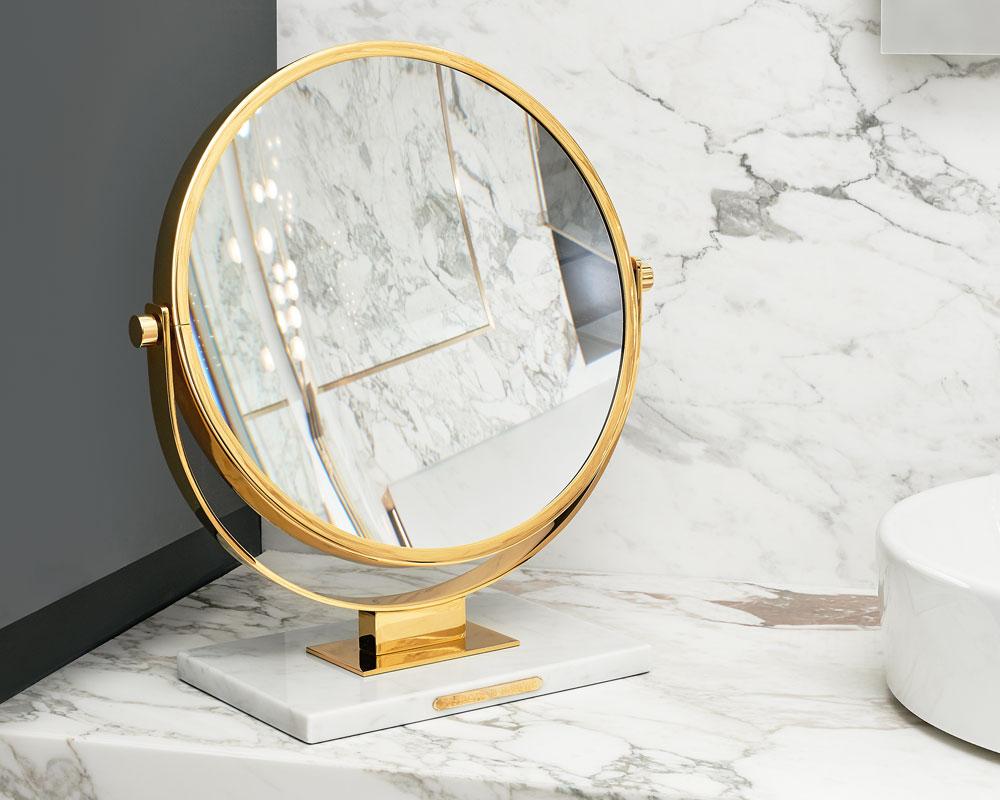 miroir-5