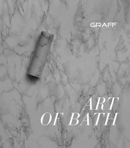 ART-OF-BATH