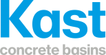 Kast-Website-Logo-2x
