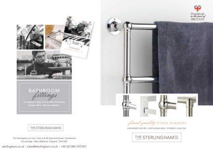Sterligham-Towel-Warmer-Brochure-1