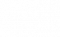 logo-brot-big